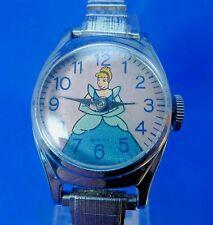 Wristwatch 2